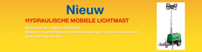hydraulische_mobiele_lichtmast