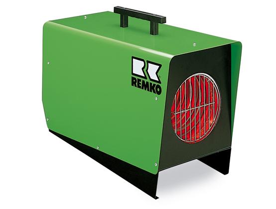 esignradiator woonkamer marktplaats ~ lactate for ., Deco ideeën